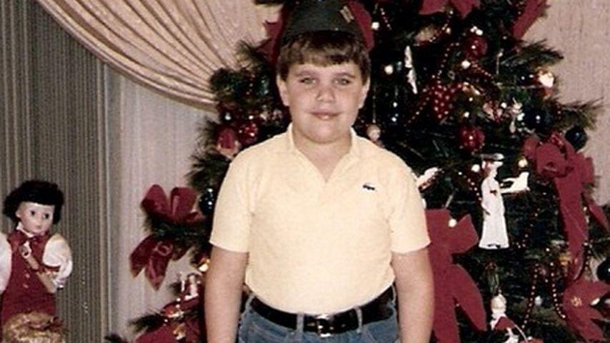 Putzig: Welcher kleine Weihnachtself ist das denn?