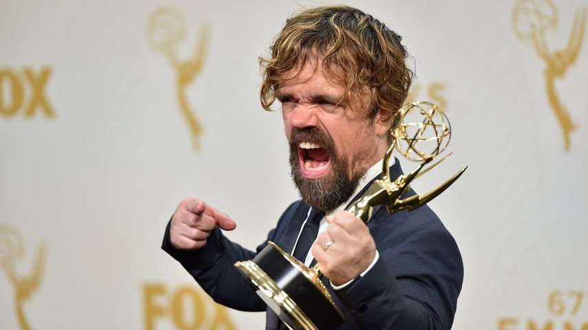 "129 Emmy-Nominierungen: ""Game of Thrones"" knackt Mega-Rekord"