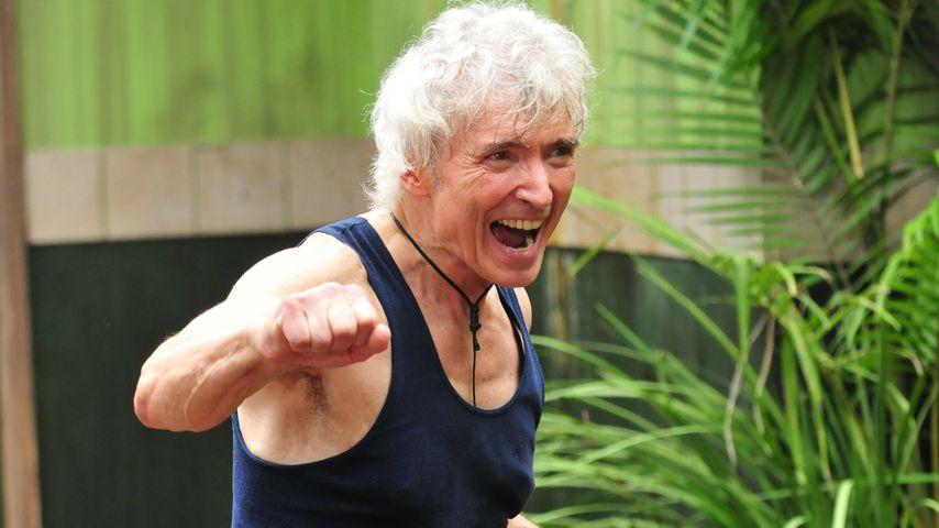 Überraschungs-Sieger Peter? Das spricht für Busch-Triumph!