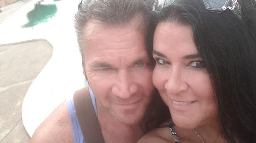 Peter und Iris Klein, Reality-Stars