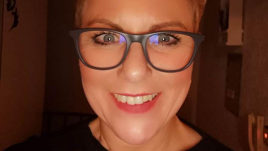 "Petra, ""Bauer sucht Frau International""-Teilnehmerin 2021"