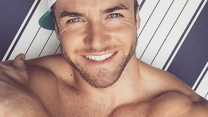 Nach Bachelorette-Aus: Philipp sucht immer noch die Richtige