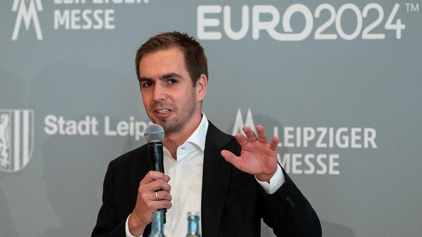 Philipp Lahm, 2020