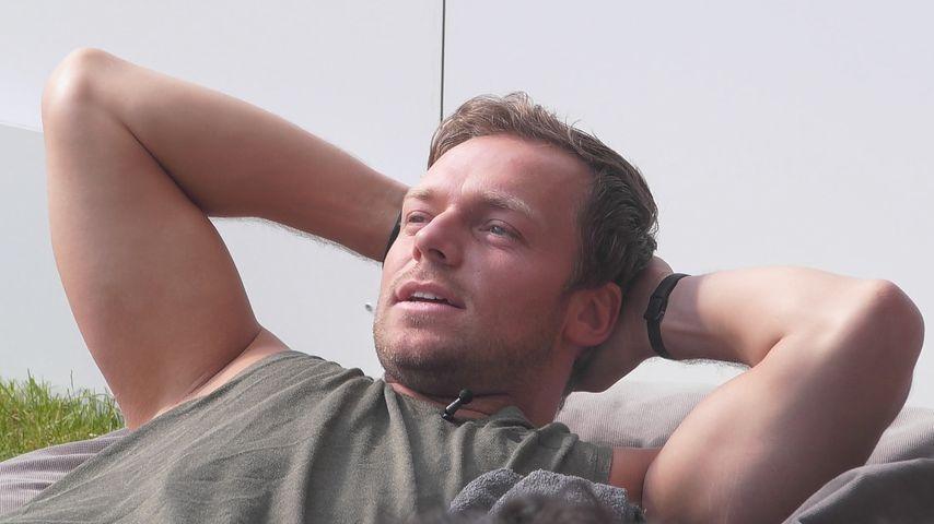 Philipp Kalisch, TV-Star