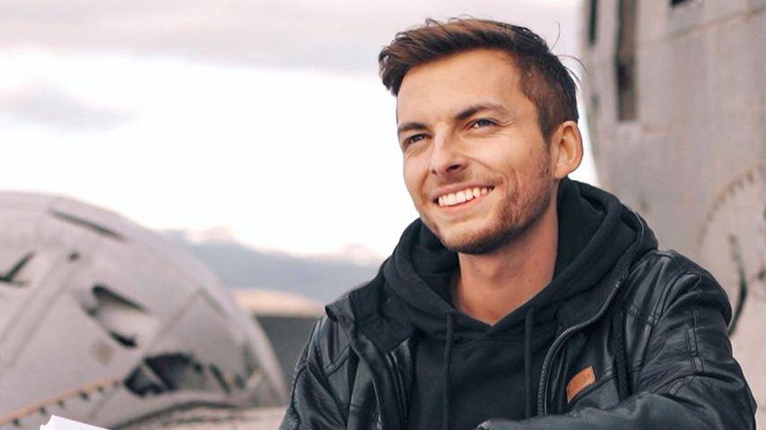 YouTuber Philipp Mickenbecker hat nur noch Wochen zu leben