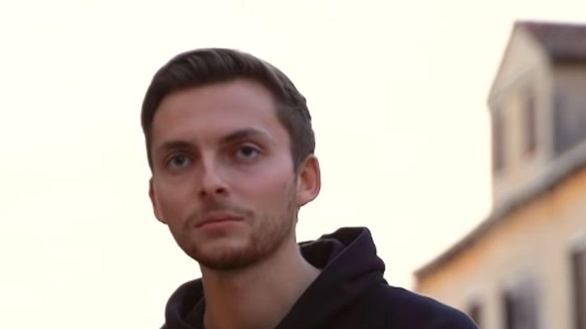 Philipp Mickenbecker, YouTuber
