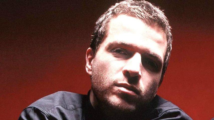 Philippe Zdar vom Duo Cassius: Französischer Star-DJ stürzt von Hochhaus - tot