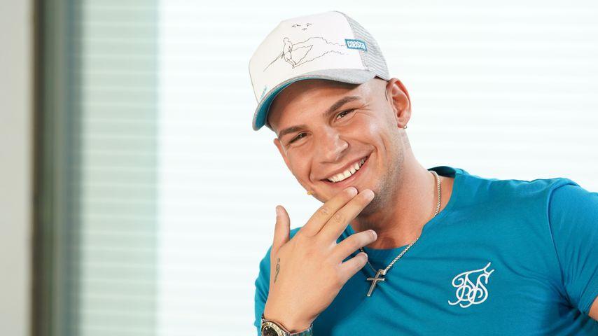 """Pietros Single """"Nur ein Tanz"""": Promis & Fans feiern den Hit!"""