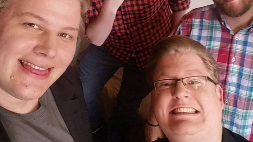 YouTube-Stars im Check: PietSmiet - verspielte Gamer-Gruppe