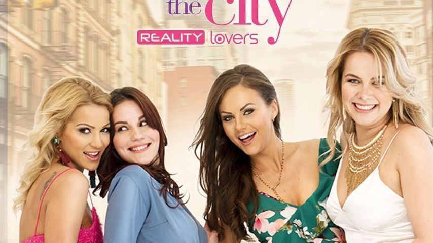 "Echt jetzt? ""Sex and the City"" gibt's bald als Porno-Version"