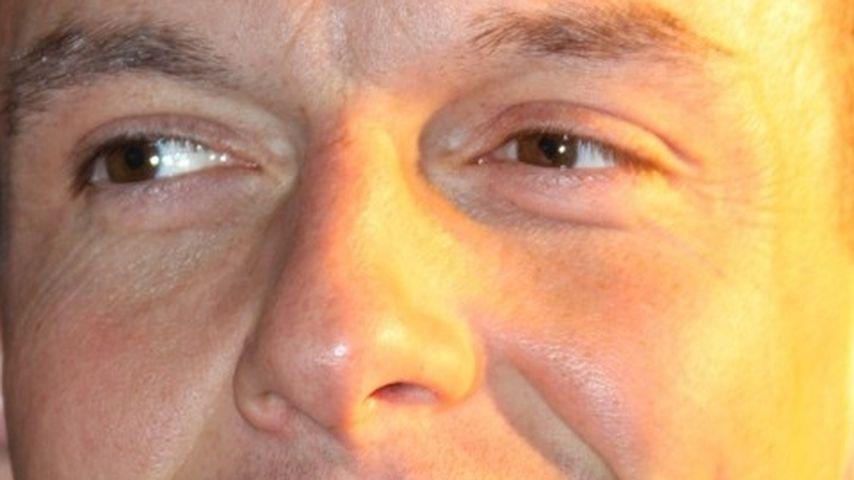 "Porno-Klaus, ""Big Brother""-Star"