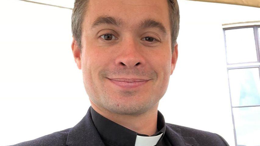 Priester Serie
