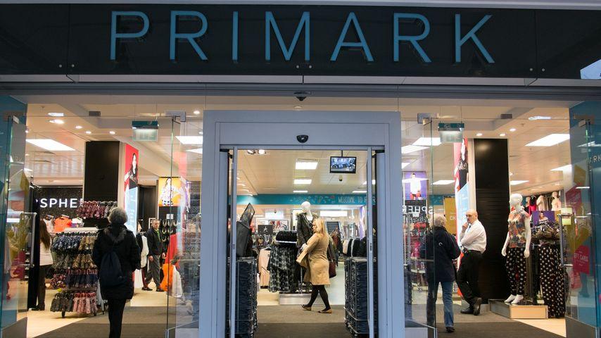 Familien-Drama: Primark-Erbe ertrinkt vor irischer Küste