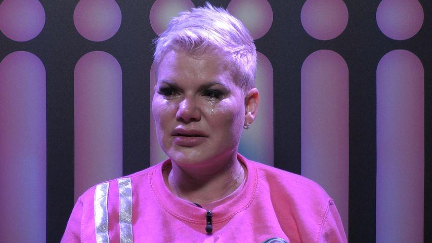 """""""Promi Big Brother""""-Kandidatin Melanie Müller"""