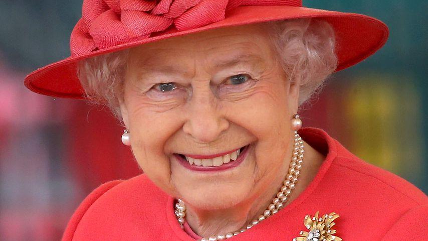 Queen Elizabeth II.: Ihre Majestät bekommt eine eigene Doku!