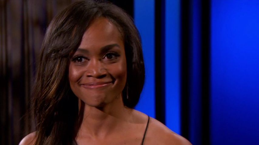 US-Bachelorette: Rachel Lindsay bekommt gewagtes Kompliment!