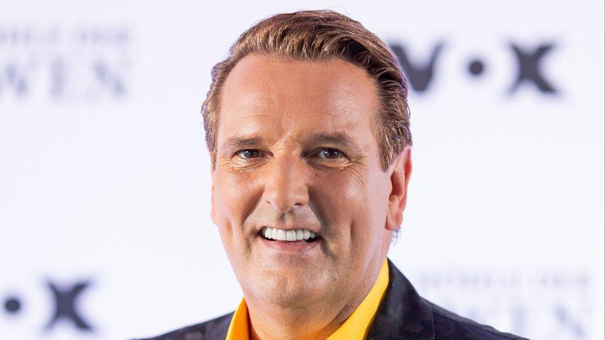 """Ralf Dümmel, """"Die Höhle der Löwen""""-Star"""