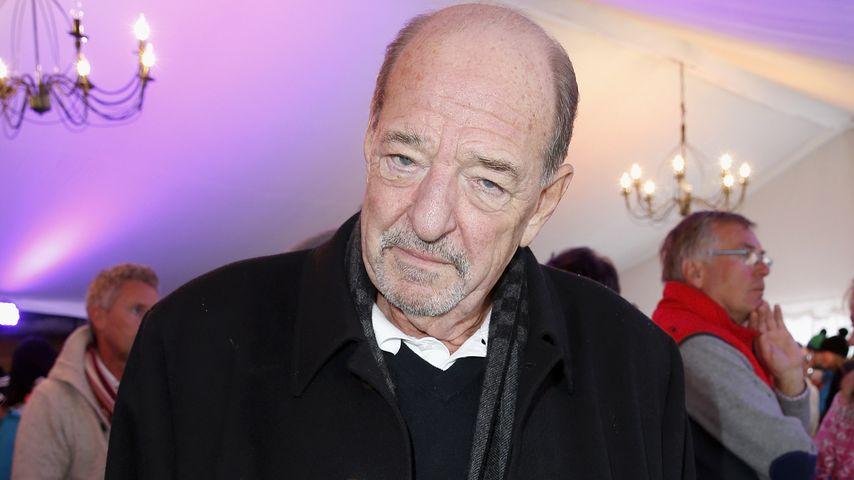 ESC-Hoffnung enttäuscht: Ralph Siegels Sängerin floppt!