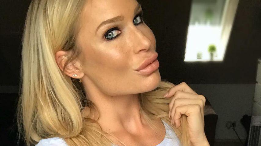 Zu alt mit 30: Dieses Playboy-Model macht Schluss mit nackt