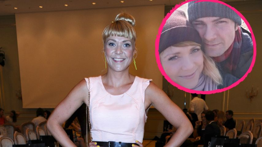 Liebes-Chaos! Was ist los bei GZSZ-Ramona Dempsey?