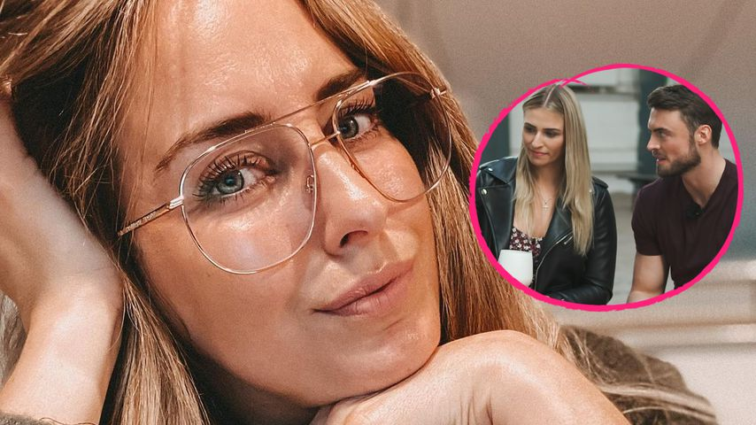 Ramona Stöckli findet: Bachelor Niko war gemein zu Laura!