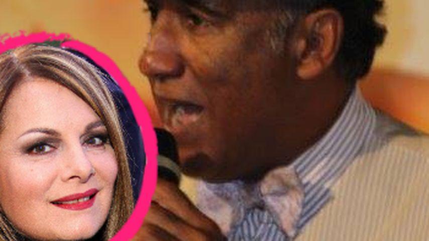 """""""The Voice"""": Rosenberg-Cousin vor Chart-Comeback?"""