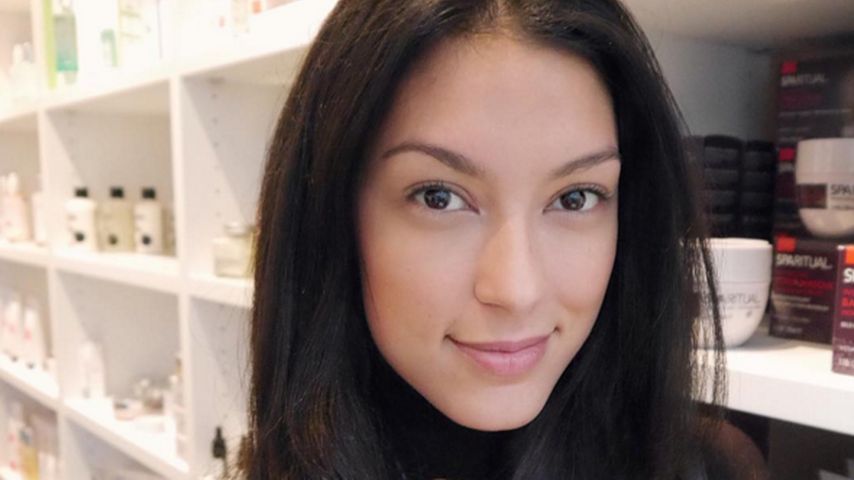 "Rebecca Mir: Zweifelt sie an Massimos ""Let's Dance""-Sieg?"