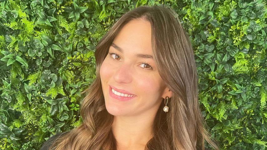 Renata Lusin, Profitänzerin