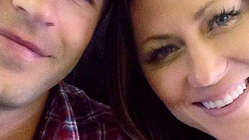 US-Bachelor-Star Renee Oteri ist schwanger!