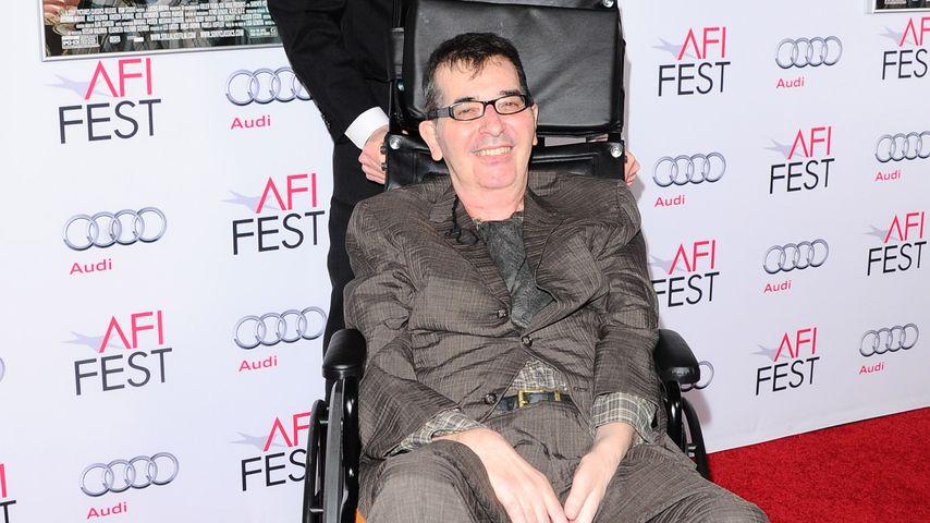 Julianne Moores Oscar-Regisseur ist verstorben!
