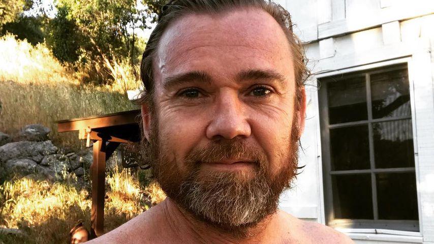 Ricky Schroder, Schauspieler