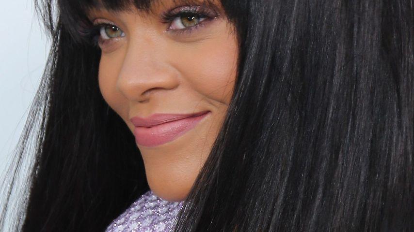 "Mega-Coup: Rihanna als Jurorin bei ""The X-Factor""?"