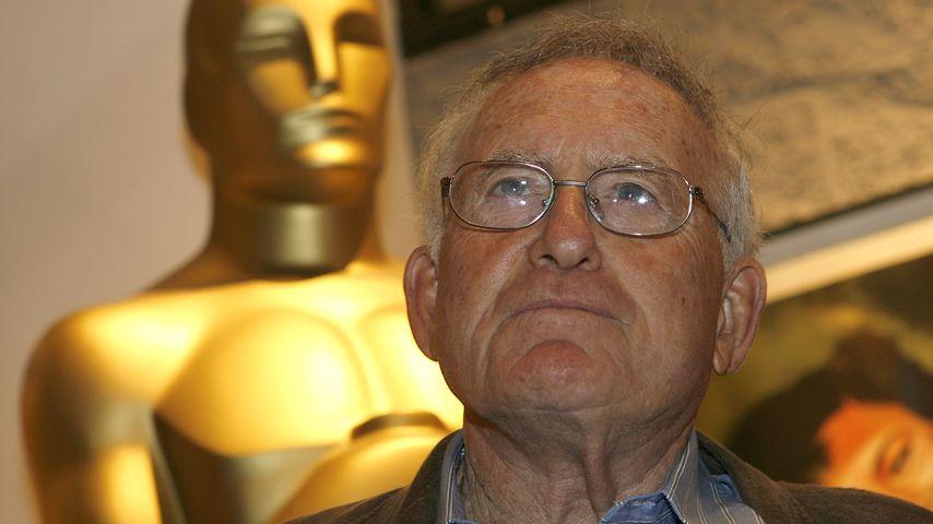 """Rocky""-Produzent Robert Chartoff ist gestorben"