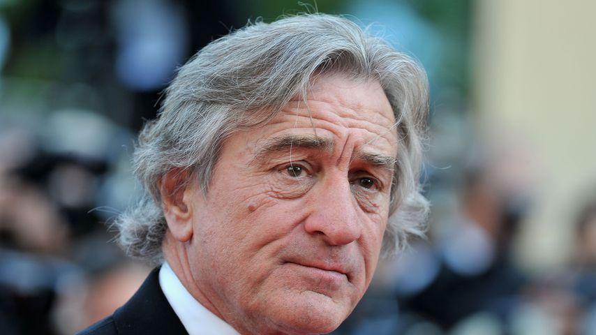 Robert De Niro, Schauspieler