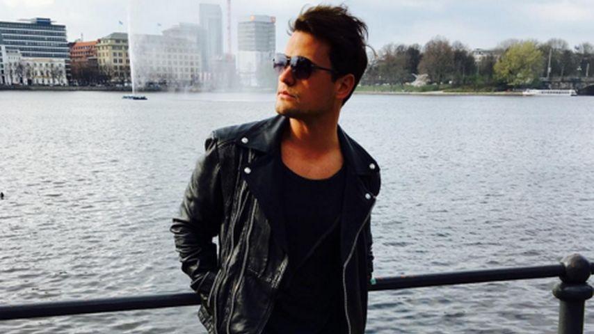 Neuer Post: Rocco Stark macht das Angie-Liebes-Chaos perfekt