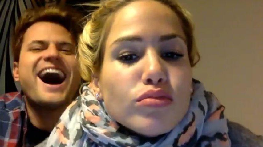 Echt schmutzig: Rocco disst Angelina mit Schamlippen-Witz