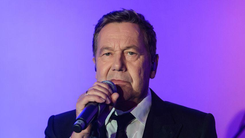 Roland Kaiser 2014