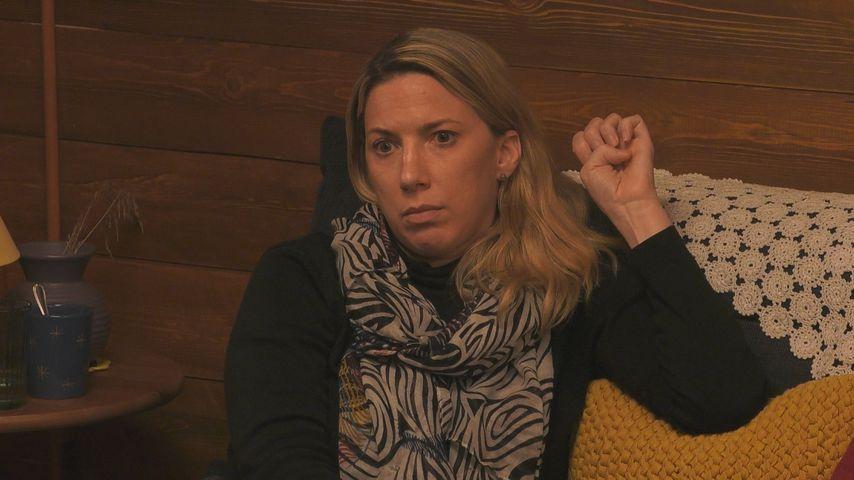 """Big Brother""-Kandidatin Romana"