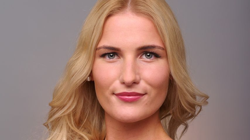 """Bachelor""-Rominas Flirt-Trick: Leonard soll viel schwitzen!"