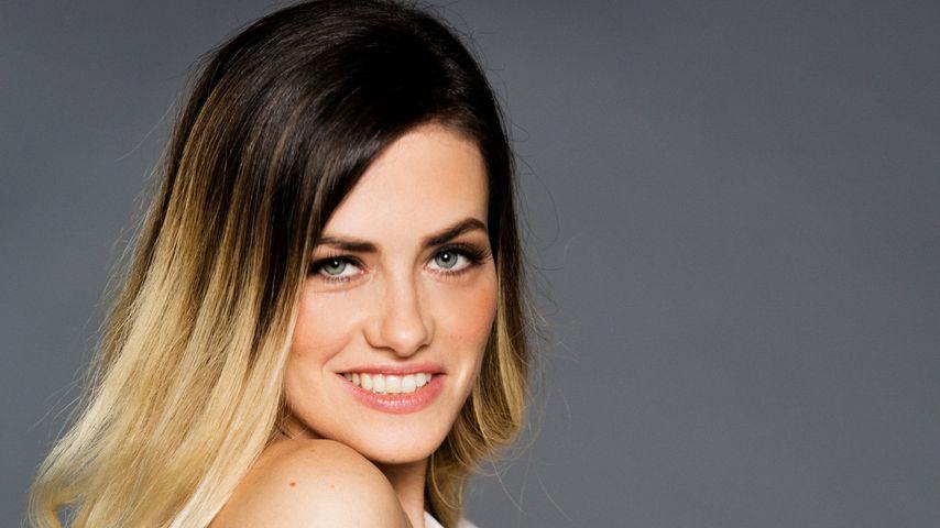 Roxana, Bachelor-Kandidatin 2018