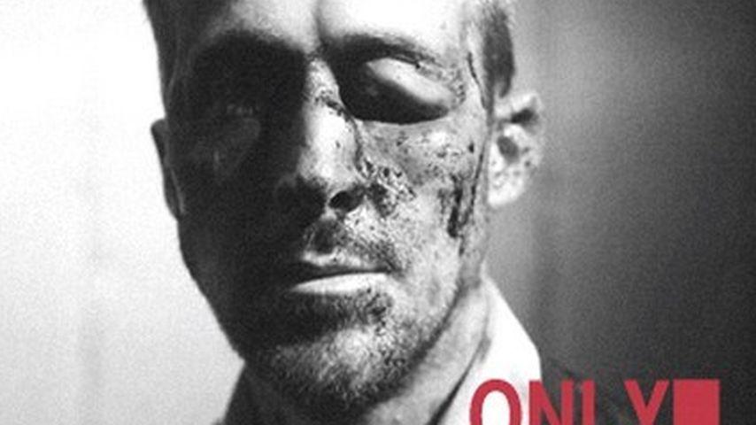 Ryan Gosling beweist Mut zur Hässlichkeit