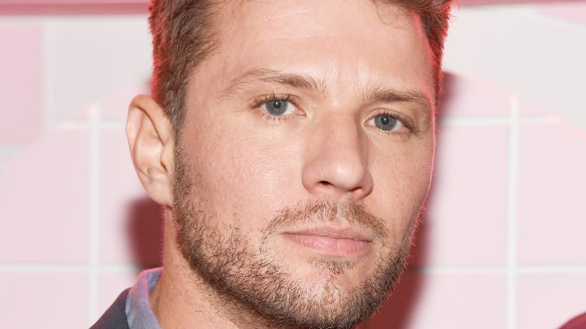 Misshandlungs-Vorwürfe: Ryan Phillippe streitet alles ab!