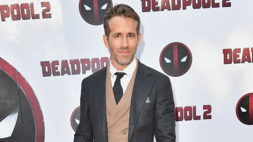 Deadpool 3: Ryan Reynolds bestätigt Comicverfilmung und verrät Details