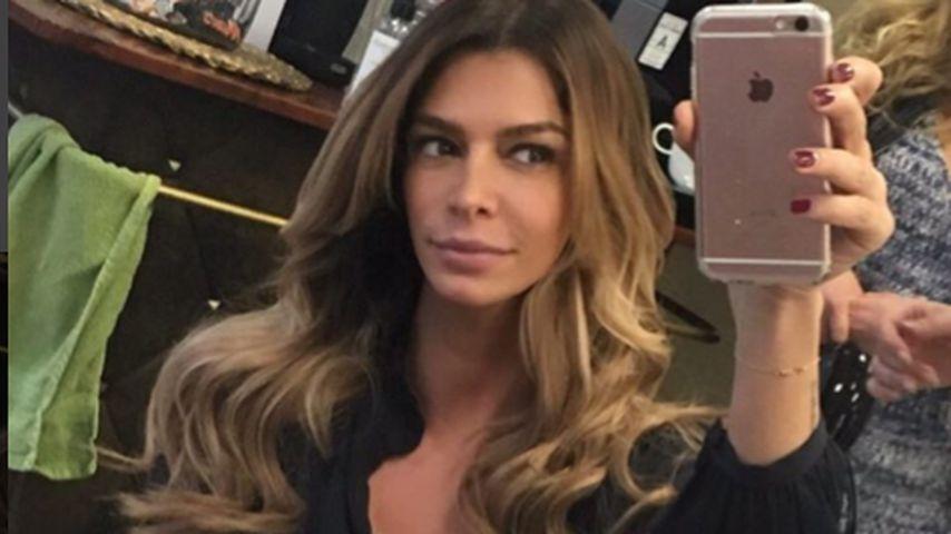 Sabia Boulahrouz: Sie wird Sylvie Meis immer ähnlicher