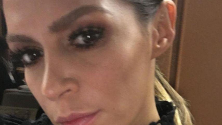 Sabia Boulahrouz: Neue Details zur Fehlgeburt!