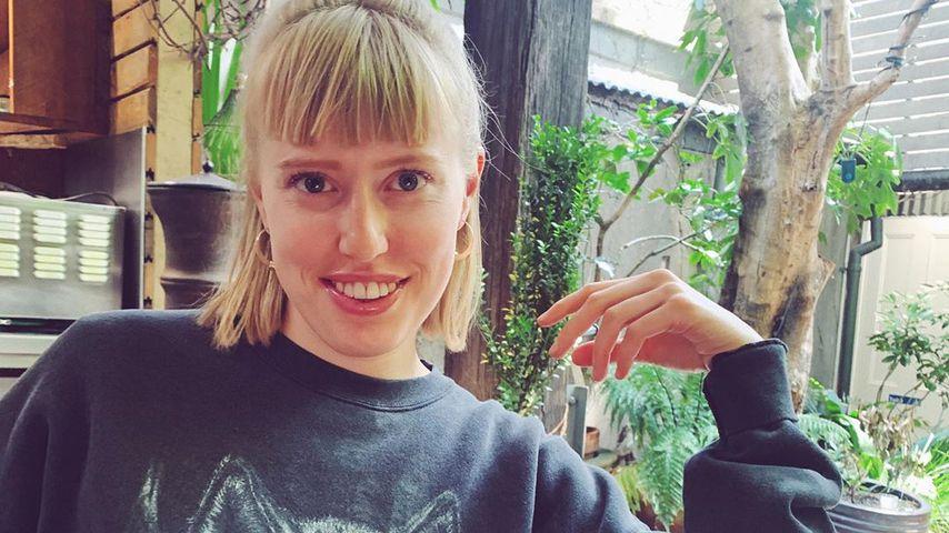 Lea, deutsche Musikerin