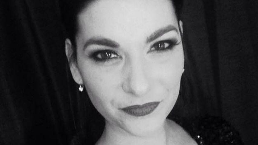 Trauer um Ex-Miss-Dakota (✝): Rätselhafter Tod mit 37 Jahren