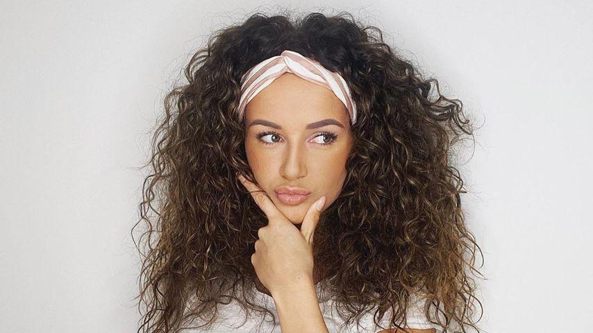 TV-Star Samira