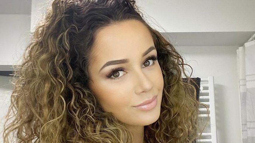 Samira, Reality-TV-Star