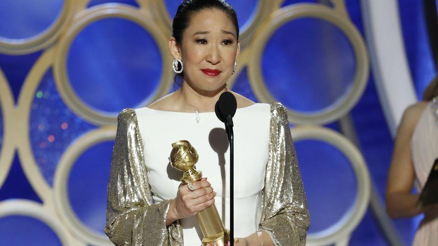 Oscar Nominierungen 2021 Bekanntgabe